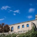 Mosteiro de Ancede _ Baião I