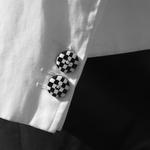 Botões de punho