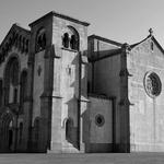 Santuário de Nossa Senhora da Assunção