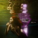 Beauty of Mermaid