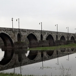 Ponte de Lima 2
