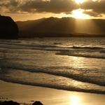 PDS São Miguel, Açores .