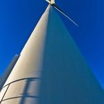 Eólico e ecológico