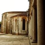 Mosteiro D_ Dinis