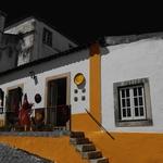 Souvenir de Óbidos