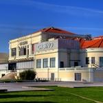 Casino da Póvoa do Varzim