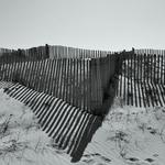 Nas dunas___