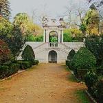 Botanico Coimbra_L-D