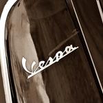 Vespa (motocicleta)