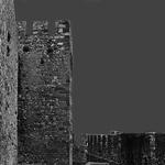Fortificação