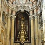 Altar de fé