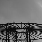 Geometrias no céu .