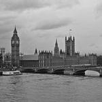 Decisões parlamentares