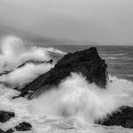 S_ Roque- Açores