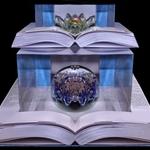 Sorte,futuro e conhecimento