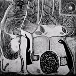 Arte Urbana    28     30