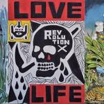 LOVE-REVOLUTION-LIFE