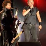 Bruce Springsteen___