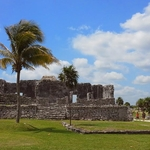 Ruinas Maias