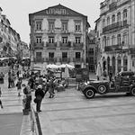 Praça 8 de Maio Coimbra.