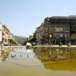 Braga 3