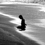 Oração .