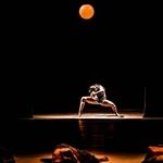 Kibbutz Contemporary Dance Company- If at all