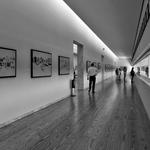 O Museu