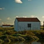 A Casa do rio