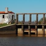 Antigas Comportas Baixo Mondego_01__L-descr_