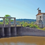 Antigas Comportas Baixo Mondego 02_L/D