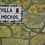 Villa Mochos
