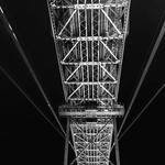 50 anos depois - Ponte 25 de Abril