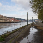 Rio Douro_Porto