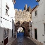 Rua de Estremoz