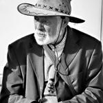 Chapéu à Cowboy