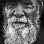 O ancião