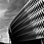 Estádio San Mamés I - Atlético Bilbao