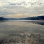 Num rio Douro___