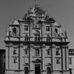 Sé Nova Coimbra_