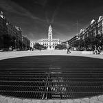 Av dos Aliados_Porto