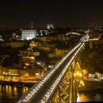 Ponte D Luís