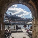 Ribeira_Porto