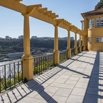 Vista para o Douro