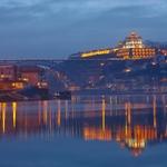 Porto-Gaia