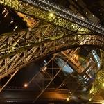 Ponte D. Luís-Porto