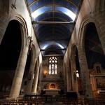 Catedral bretã