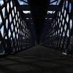 Ponte Valença-Tui
