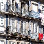 Porto_Miragaia