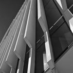 Novas arquiteturas